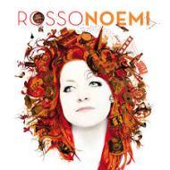 Noemi - Rosso Noemi